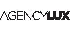 client_logo_agencylux.fw