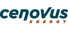 client_logo_cenovus.fw