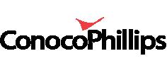 client_logo_conocophillips.fw