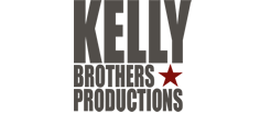 client_logo_kelly_brothers.fw
