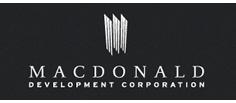 client_logo_macdonald.fw