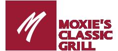 client_logo_moxies.fw