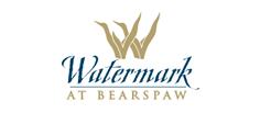 client_logo_watermark.fw